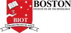 Boston Institute of Technology