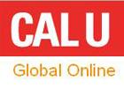 California University of Pennsylvania - Global Online