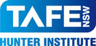 TAFE NSW - Hunter Institute