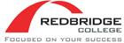 Redbridge College
