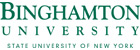 Binghamton University, State University of New York - Graduate Studies and Admissions