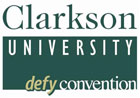 Clarkson University, School of Business