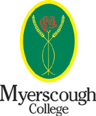 Myerscough College