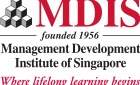 Management Development Institute of Singapore (MDIS)